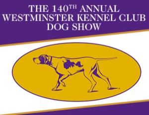 2016 Westminster Dog Show