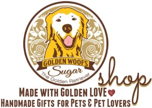Handmade Gifts for Pets and Pet Lovers