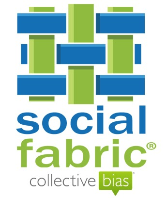 Collective Bias: Social Fabric Member