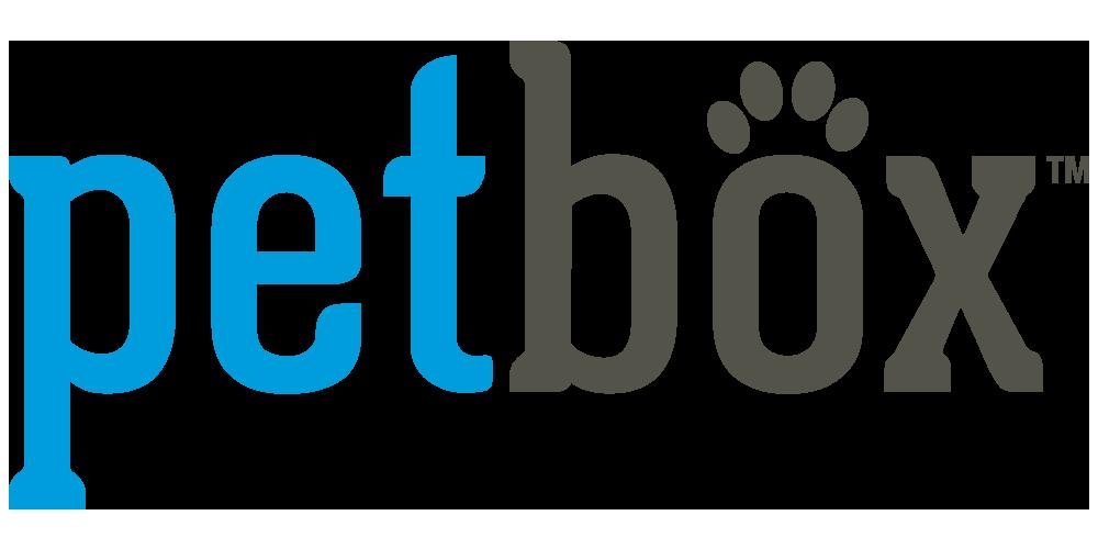 Pet_Box Logo