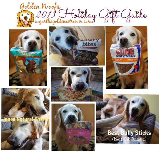 giftguide_treats_chews