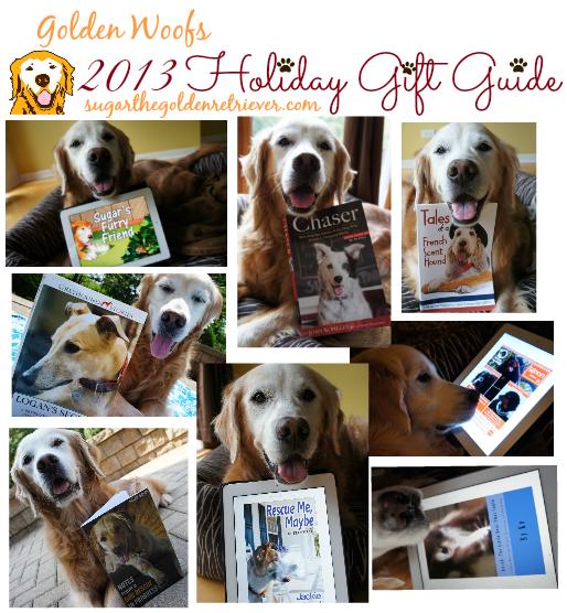 gw_giftguide_books