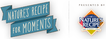 Recipe For Moments Logo