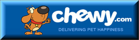 Chewy.com-Banner LOGO