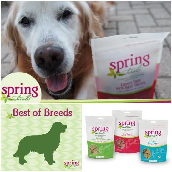 SpringNatural_BestofBreeds_giveaway
