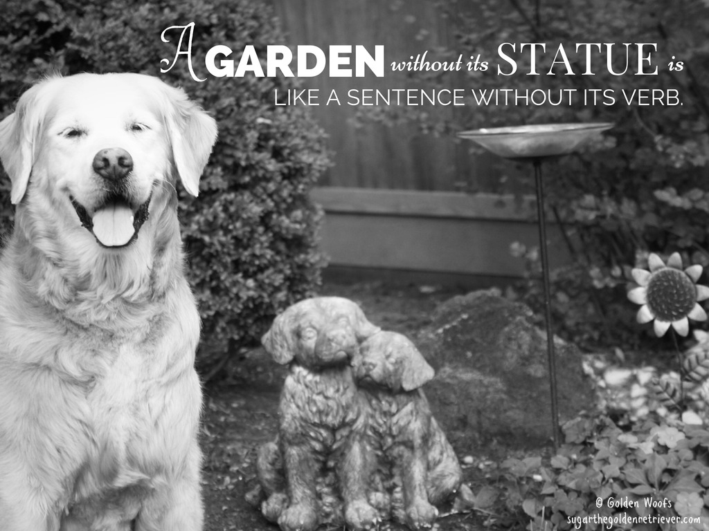 GardenDOGStatue_quote