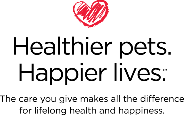 Hills Pet Healtheir Pets Happier Lives