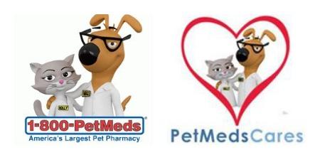 1800PetMeds_PetMedsCares