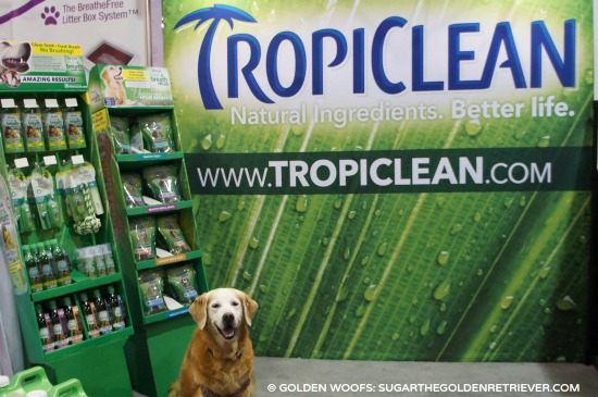 3 Types Of Dog Dental Health Products #SmoochUrPooch