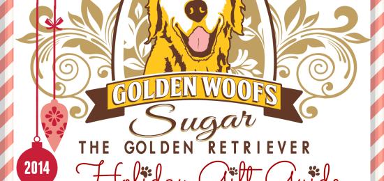 2014 Holiday Gift Guide: Dog Treats