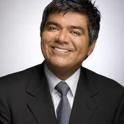 George Lopez HOST World Dog Awards