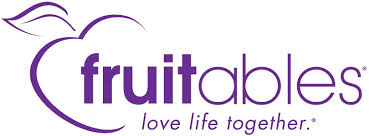 Fruitables Pet Food Logo