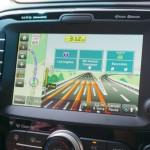Kia Soul Navigation