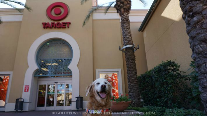 dog friendly orange county mall irvine spectrum