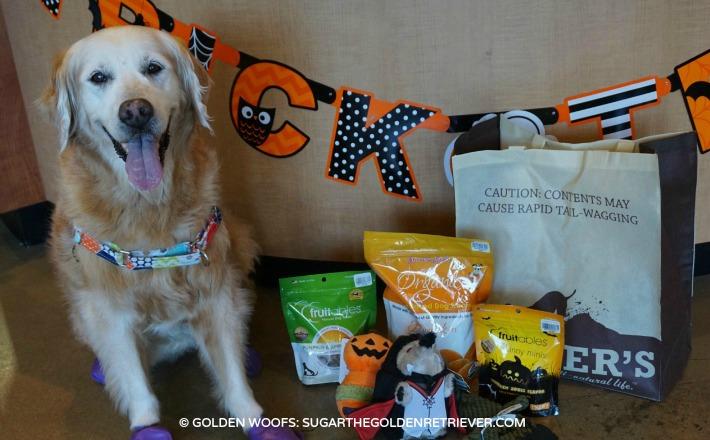 Halloween Bundle Kriser's Giveaway