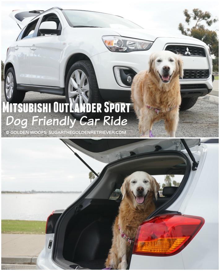 outlander sport mitsubishi