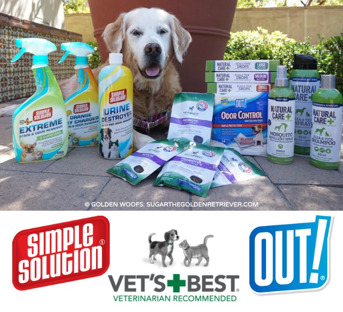 Bramton New Pet Care Products