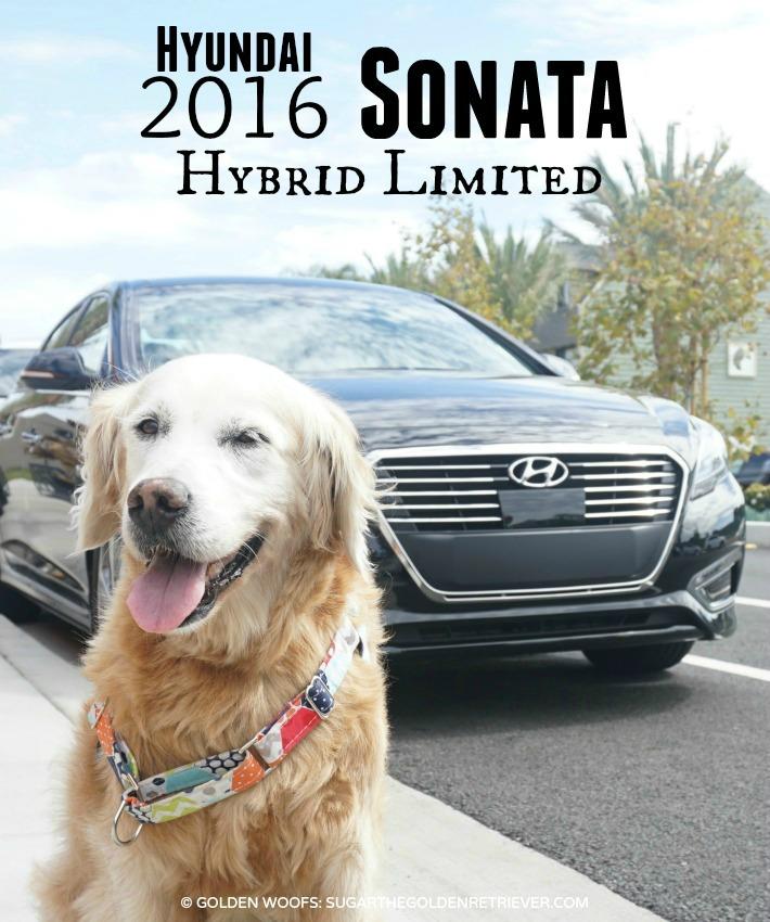 hyundai_2016 sonata hybrid limited