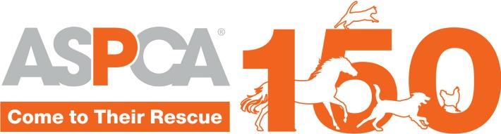 ASPCA 150 Days of Rescue