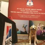 Hill's Pet #PetPrepared at 2016 #BlogPaws