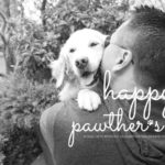 Happy Pawther's Day