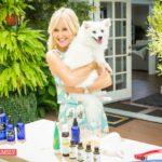 DIY Natural Dog Flea Solutions | Hallmark Channel Home & Family
