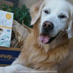 Grant Your Dog's Wishes for Chewy Dog Treats #ChewyInfluencer