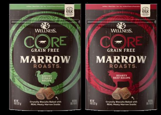 Wellness CORE Marrow Roast