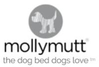 Molly Mutt Logo