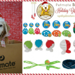 Pawfect Petmate Holiday Gifts For Dogs