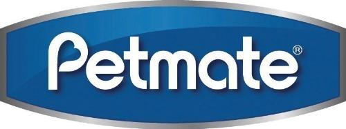 Petmate Pet Products Logo