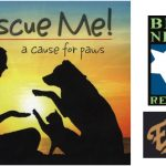 Blue Night Records Releases Rescue Me! A Cause for Paws CD