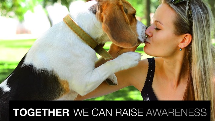 Support Bayer PAWS Act Domestic Violence +Pets