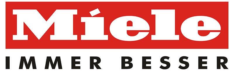 Miele-logo-immer-besser