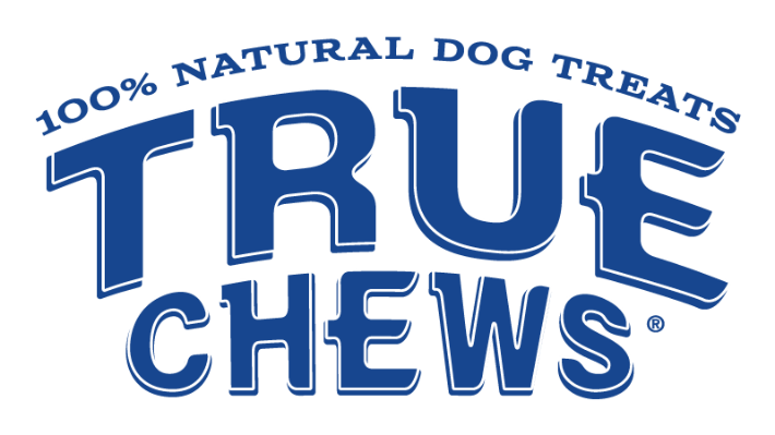 Natural Dog Treats True Chews