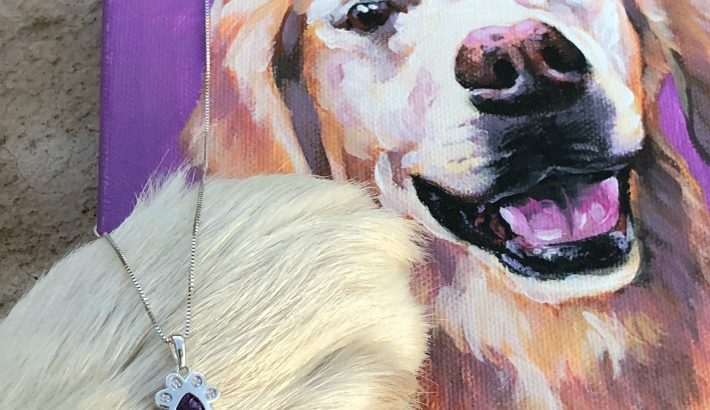 Pet Inspired Jewelry By Kay Jewelers