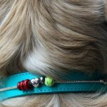 Celebrate Your Dog's Life Moments with Dog Collar Charms