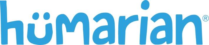 Humarian Health for Pets Logo