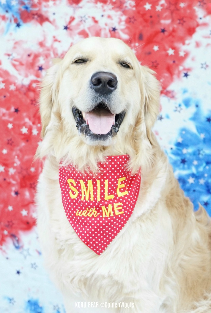 Smile With Me : SMILE to Be Happy